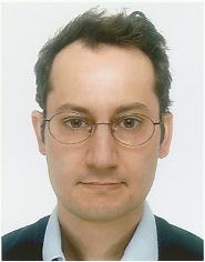 Alexandre Pitti