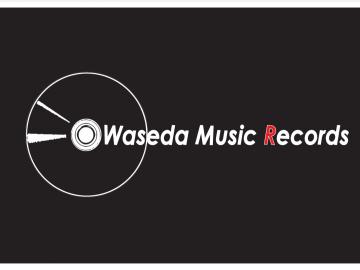 Waseda Music Records