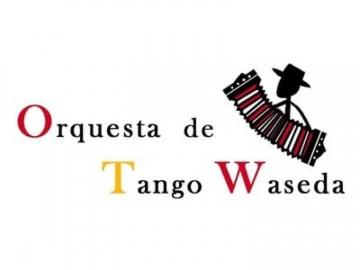 オルケスタ・デ・タンゴ・ワセダ