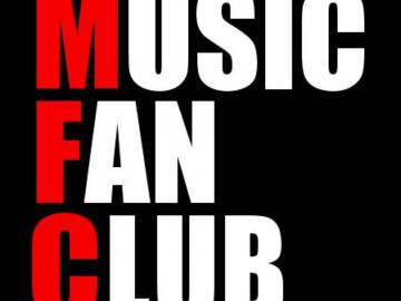 ミュージックファンクラブ(MFC)