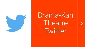 Drama-Kan Theatre Twitter