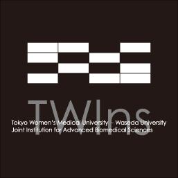 twins_logo