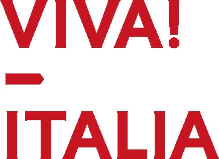 VIVA!-ITALIA