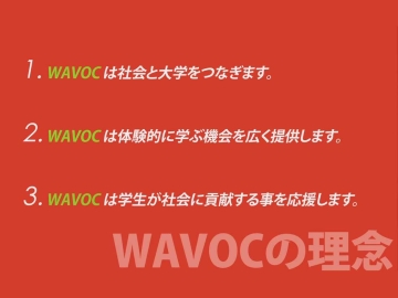 2013WAVOCイントロ動画eyecatch