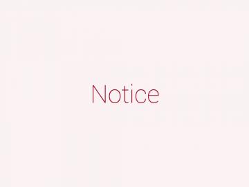 notice_text_panel