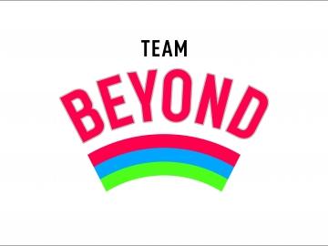 1110_team_BEYOND(背景あり)