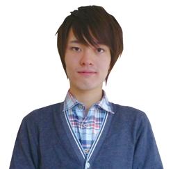 こんな授業_teramotosan