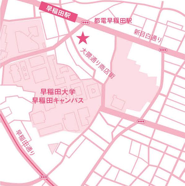 おむすびww1352 わせめしmap_g173