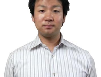 wakasaki