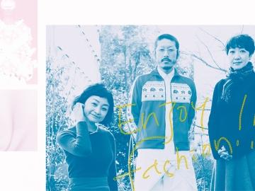 waseda_fashion170201