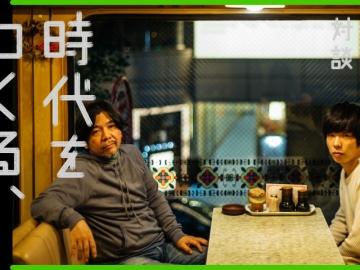 waseda_170606_PC