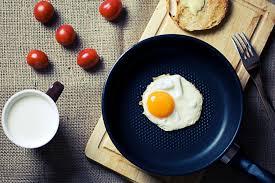 朝ご飯images
