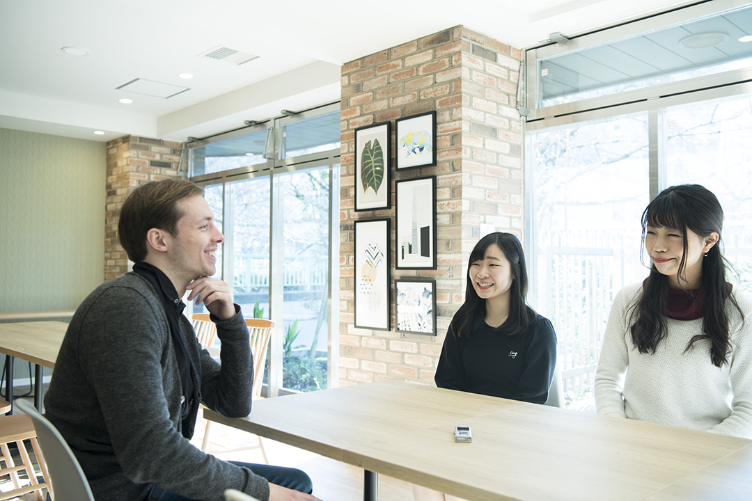 Waseda to launch new dormitory withinsight of campus this spring