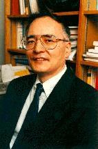 prof_m_nakamura