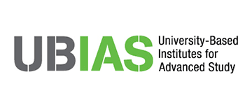 UBIAS: University-Based Institutes for Advanced Study