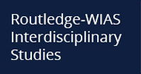 Routledge-WIAS Interdisciplinary Studies