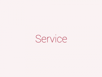 service_text_panel