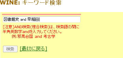 bbn12_01