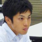 nishiyoshi