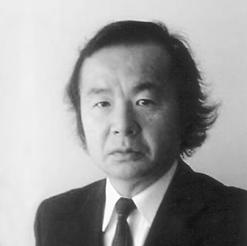 AKASAKA Yoshiaki Principal, Art and Architecture School of Waseda University