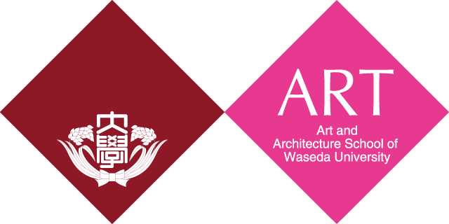 Art and Architecture School, Waseda University