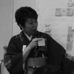 田邊先生写真