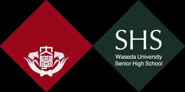 Waseda University Sample