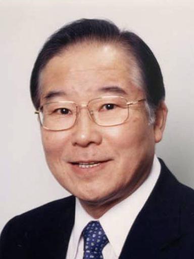 竜田邦明 栄誉フェロー 米国化学...