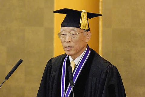 第3回木村興治氏