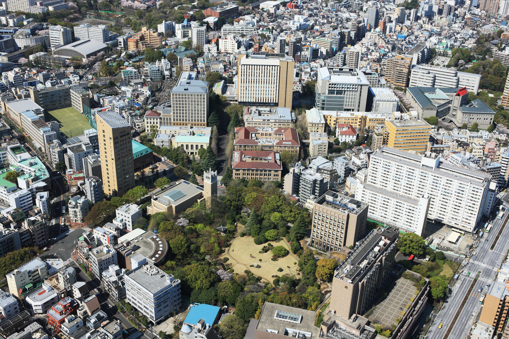 shinjuku tokyo map with Waseda C Us on 7815 besides 8 Tips To Help You Choose A Hotel In Tokyo likewise 7240235238 as well Asakusa Map likewise Waseda C us.