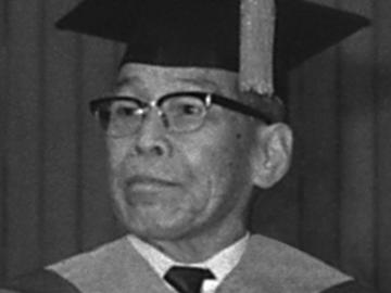 1966年~1968年