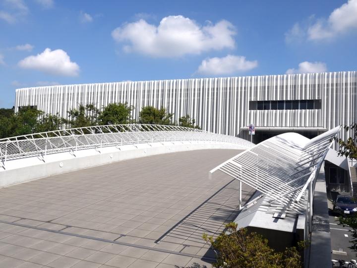 所沢キャンパス