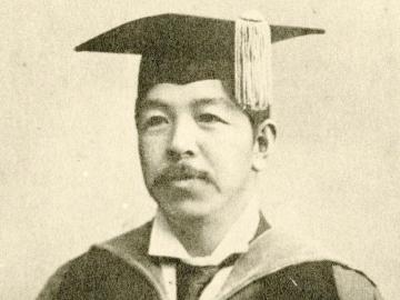 1890年~1907年