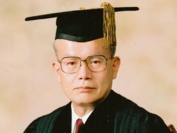 1990年~1994年