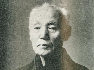 1887年~1890年
