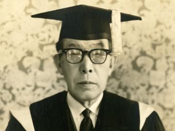 1954年~1966年