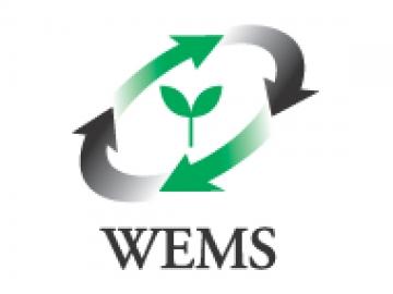 環境保全推進体体制
