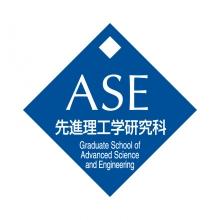 graduate_school_adv_sci