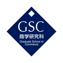 graduate_school_comm
