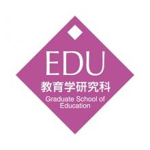 graduate_school_edu