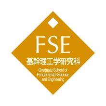 graduate_school_fun_sci