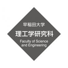 graduate_school_sci_eng