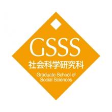 graduate_school_soc_sci