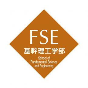 logo_fse_aca