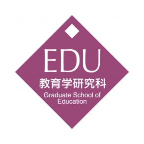 logo_gedu_aca