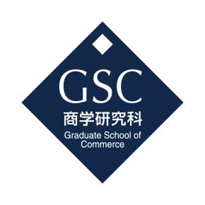 logo_gsc_aca