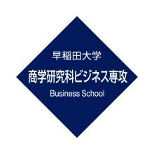 profession_school_busi