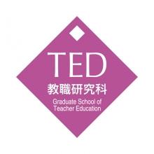 profession_teac