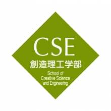 undergraduate_cre_sci
