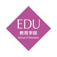 undergraduate_edu